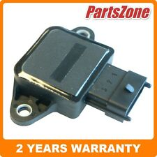 New Throttle Position Sensor Fit for Hyundai Accent Elantra Getz Tucson Tiburon