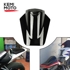PASSANGER Rear Seat Cover Cowl for Honda CBR 1000 RR Cbr1000rr 2008-2016 2015