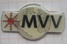 MVV  / ENERGIE   ................ Pin (139b)