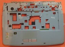 carcasa superior de  + TOUCHPAD  Acer Aspire 5520 5520G PALMREST UPPER COVER