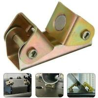 Magnetic Fixture Mag Tab Holder Clamps Holder Clamps Machine For Welding Q9D9