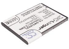 UK Battery for Samsung Galaxy Chat Galaxy M Pro 2 EB454357VA EB454357VU 3.7V