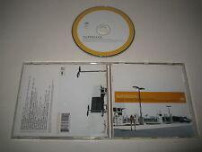 VARIOUS ARTISTS/SUPERCOOL SCHWARZWALD COMPILATION(MPS/547 415-2)CD ALBUM