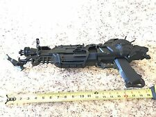 Call Of Duty Black Ops, Zombie Ray Gun, Mark 2, 3d printed, Cosplay Kit Raygun