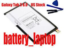 "Battery T4450E_L FOR Samsung  Galaxy Tab 3 8"" SM-T310 SM-T311 Tablet 4450 mAh"