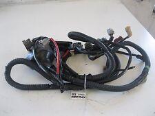 07C17 Honda Aquatrax F-12 2003 Non Turbo Gauge Harness 32100-HW1-680