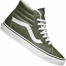 77a0b60e4 Zapatillas skate de hombre VANS