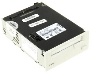 EXABYTE EXB-4200 STREAMER 4MM DAT 2/4GB SCSI 3.5''