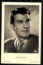 Peter Norman Film Foto Verlag Postkarte A 3511/1 ## BC 9907