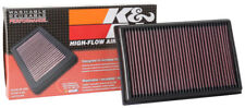 K&N 33-3111 Air Filter fits Audi A3 1.5 VW T-Roc Golf Mk7 Arteon Skoda Karoq 17-