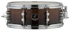 Sonor SSE 17 Special Edition 14x5,5 Snaredrum Burnt Fade DEAL!!!