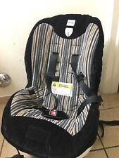Britax Boulevard 70 - Silver Birch Convertible Car Seat