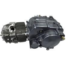 150CC ENGINE MOTOR Kick Start for SDG SSR CT70 150 160cc 200cc Dirt BIKE XQ