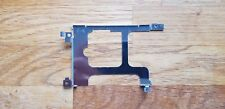 "Sony Vaio PCG 4N1L, VGN TZ270N, hard drive caddy for 1.8"" drive"