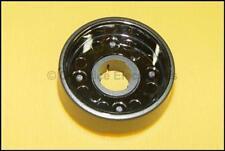1 X Tektronix Knob Dark Gray with White Dot 500 600 Series Oscillescopes NOS