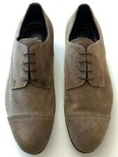 IT40 LIDFORT Scarpe Uomo STOCK Modello Church's Mens Shoes