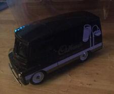 Lledo Morris LD150 Cadbury's Van Mint And Boxed #