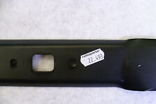MTD Ölablassschraube 3//8 *751-10517A