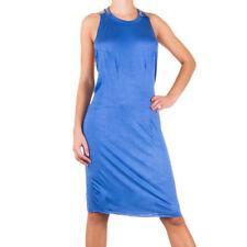 Festliche Markenlose Damenkleider mit S