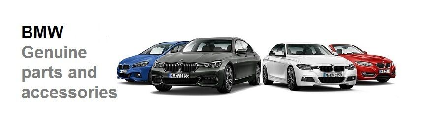 BMW Sytner Newport