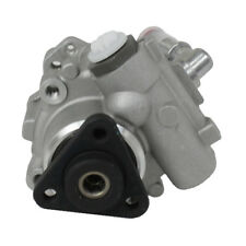 Power Steering Pump DNJ PSP1068 fits 97-00 BMW 528i