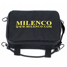 Milenco Motorcycle Motorbike Lock Bag