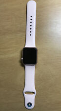 Apple Watch Series 1 38mm Rose Gold GREAT CONDITION