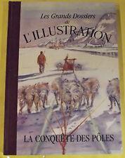 LES GRANDS DOSSIERS DE L'ILLUSTRATION