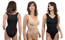 Guêpières et corsets pour femme taille 42