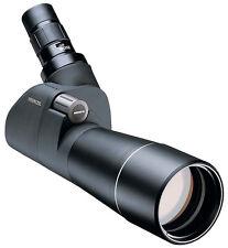 Minox Spektiv MD62 W mit Minox  Neuware 62211 ohne Okular !