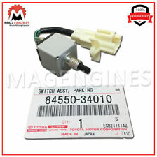 """CTEK-Adapter to Convert /""""Old Style/"""" Accessories-PN 56-869"""