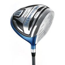 Intech Golf Non-Conforming Behemoth 520cc Driver Men's RH 10.5º Regular Flex-NEW
