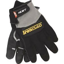 Ironclad Xl Heavy Utility Glove