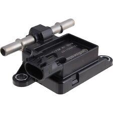 For Buick Verano Regal Caddy SRX Chevy Impala 12-13 VDO Flex Fuel Sensor SE1003S