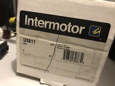 For Honda Prelude 1998-2001 Standard US-611 Intermotor Ignition Switch