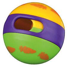 TRIXIE snackball pour rongeurs, 6 cm, NEUF