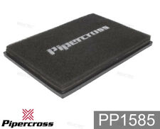 Pipercross PP1585 Performance High Flow Air Filter (Alternative to 33-2510)