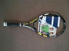 New 2014 Babolat Aero Pro Drive + 27.5 100 head 4 1/2 grip 10.6 Tennis Racquet