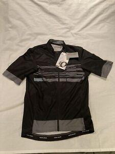 Men's Pearl Izumi Elite Cycling Jersey, sz M, NWT! $120.00!