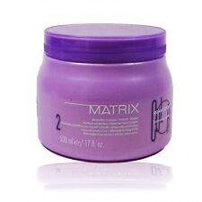 Matrix Color Smart Protective Masque 17 oz