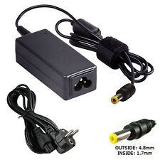 Take® Alimentatore Caricabatterie per Hp-Compaq Presario M2224AP V2355TU V2650TS
