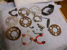 1969 camaro parts used | eBay