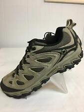 Merrell Pulsate Ventilator j599965 Men's Walking Hiking Fallen Rock Shoes 8