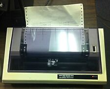 Commodore VIC 1525 Graphic Printer