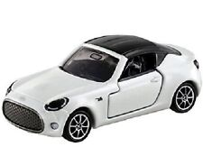 TAKARA TOMY TOMICA PREMIUM 14 1/60 Scale TOYOTA S-FR NEW from Japan F/S