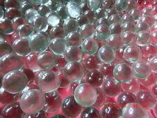 Glaskugel In Pflanzen Baume Straucher Ebay