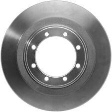 Disc Brake Rotor-GAS Rear Bendix PRT5841 fits 08-09 Ford E-450 Super Duty