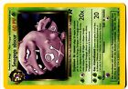 POKEMON TEAM ROCKET RARE FR N° 31/82 SMOGOGO OBSCUR