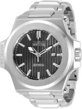 Invicta Men's Akula Automatic Stainless Steel Watch 30133