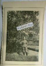 1.Foto mit Soldatenleben - Alltag. (48)